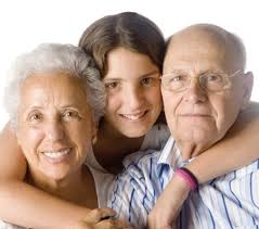 Home Healthcare Houston