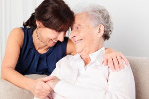 Respite Care Houston TX