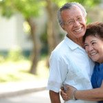 Caregiver in Garden Oaks, TX