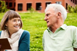 Three Tips to Resolve Conflicts among Family Caregivers in ...