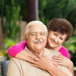 Elderly Care in Hillshire Village, TX