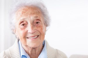 Elderly Care in The Heights, TX