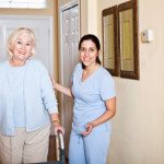 Home Care Services in Spring Valley, TX