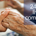 Live-In Home Care in Memorial, TX