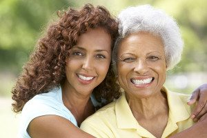 Home Care Services in River Oaks TX