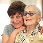 Home Care in Hilshire Village, TX