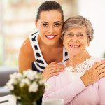 Caregivers in Garden Oaks, TX