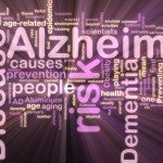 Home Care in Cinco Ranch TX