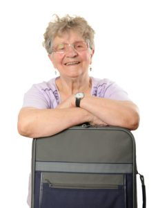 Home Care in Houston TX