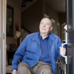 Elder Care in Memorial TX: 5 Signs an Elder in the Family Is Putting Himself at Risk