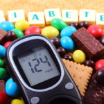 Elderly Care in West Memorial TX: What Does Diabetes Have to Do with Your Parent's Heart?