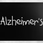 Homecare in Katy TX: The Early Signs of Dementia