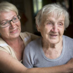 Caregivers in River Oaks TX: Dos and Don'ts for Family Caregivers