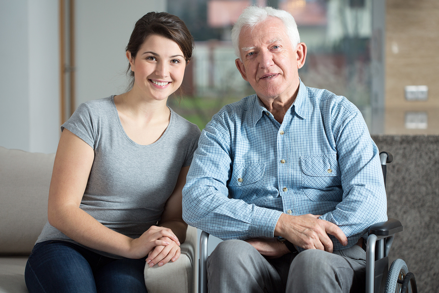 Senior Care in Cinco Ranch TX: Tips for Caring for a Parent with Alzheimer's