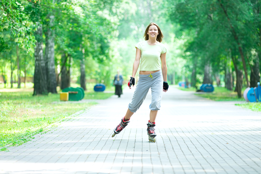 Caregivers in Cinco Ranch TX: How Can You Exercise More When You Have No Time to Get to the Gym?