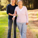 Home Care Services in West Memorial TX: How Can Parkinson's Patients Conserve Energy?