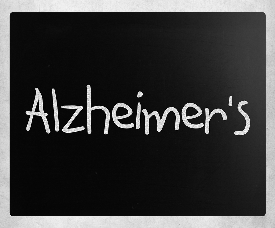 Elder Care in Katy TX: Tips for Caring for a Senior in the Early Stage of Alzheimer's Disease