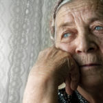 Homecare in River Oaks TX: Tips for Helping Your Senior with the Emotional Aspects of Stroke Recovery