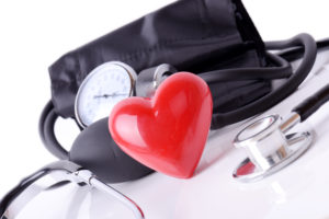 Home Care in Far West Houston TX: How Does the Cardiovascular System Change with Age?