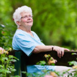 Senior Care in The Energy Corridor TX: Why Is Self-esteem So Important for Your Aging Adult?