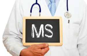 Senior Care in Houston TX: Late Onset Multiple Sclerosis in Elderly Adults