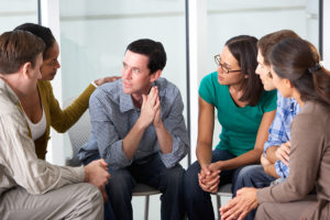 Caregivers in Spring Branch TX: Are You Having Trouble Finding Caregiver Support Groups?