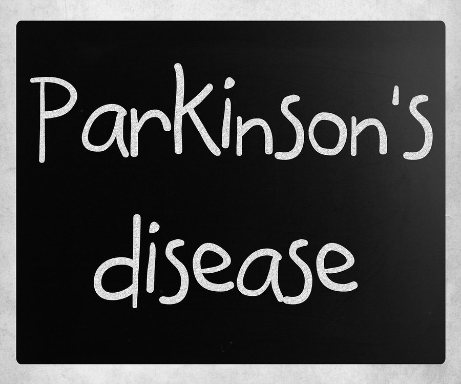 Senior Care in Memorial TX: What You Should Know About Parkinson's Awareness Month