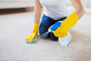 Homecare in Union Square NY: Tips for Keeping a Clean House