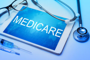 Caregivers in Memorial TX: Medicare Tips for Family Caregivers