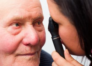 Home Health Care in River Oaks TX: What You Need to Know About Glaucoma