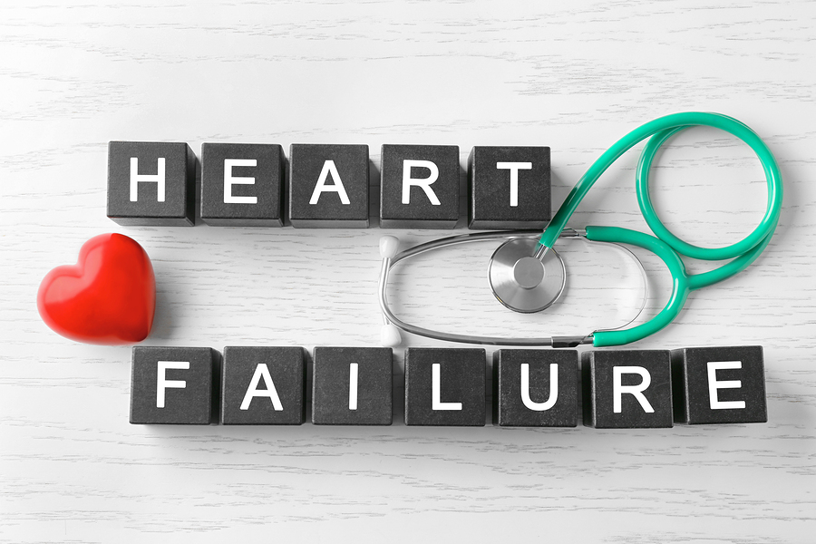 Home Care in Katy TX: Tips for Living with Heart Failure