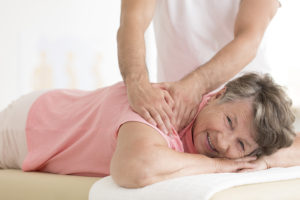 5 Ways to Relieve Arthritis Pain