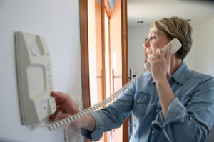 Five Tools to Make Life Easier as a Long-distance Caregiver