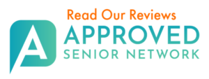 Approved Senior Network Home Care Reviews for At Your Side Home Care Houston