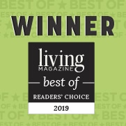 Readers Choice Winner 2019 At Your Side Home Care Katy, TX