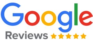 Google Reviews for At Your Side Home Care Houston Texas