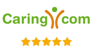 Caring.com Reviews for At Your Side Home Care Houston