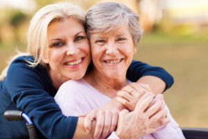 Home Care Services in West Houston TX