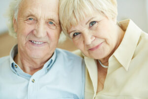 24-Hour Home Care in Galleria TX
