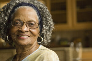 Home Care Assistance in River Oaks TX